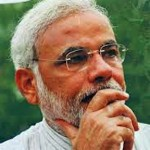 Narendra Modi welcome to apply for visa, says US
