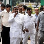 MLAs take oath in Marathi