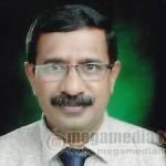 H Prabhakar