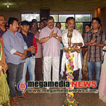 """Tulu movie """"Bollilu"""" released in Mangalore and Udupi Theaters"""