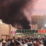 Bombers-target-Medina