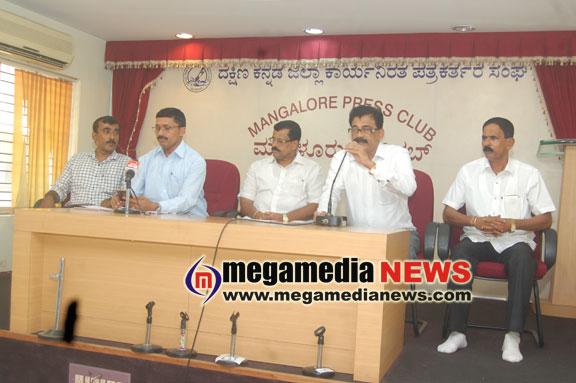 Gramothsava to be held at Gurudevadattha Samsthanam, Odiyuru on July 31