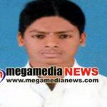 Raghavendra-Shetty