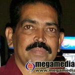 Suresh-Hegde
