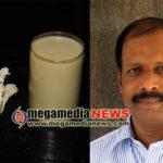 Dr B A Kumara Hegde