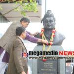 Basaveshwara-statue-in-Lond
