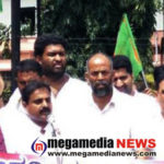 Moodabidiri BJP unit