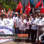 Labours associations