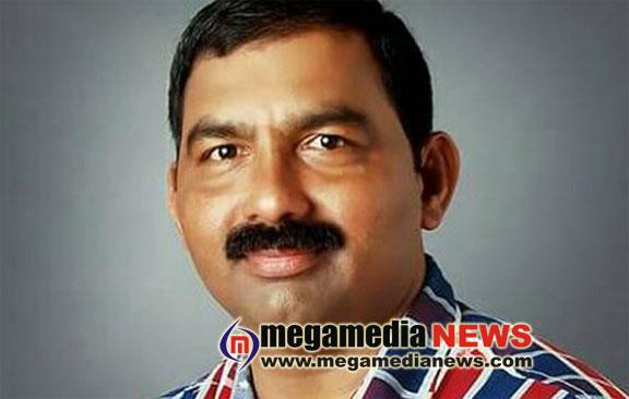 K-Bhaskara-Shetty