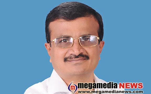 Pradeep Kalkura