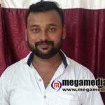 Praveen Poojary murder case