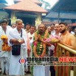 Shree-Ravi-Shankar-Guruji