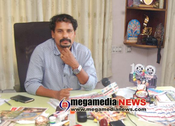 Prakash Pandeshwar