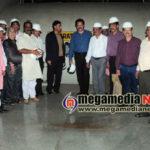 Adaani group
