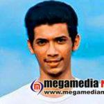 Ahmed Riyan