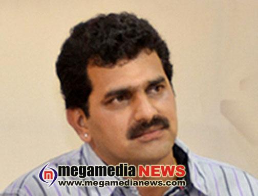Court denies for the narco analysis of Naresh Shenoy | Mega Media