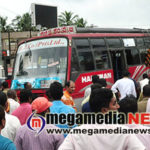 udupi bus accident
