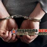 arrested-a-man