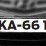 car661
