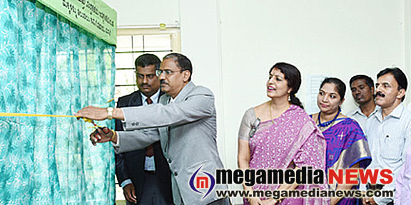 Seminar on Protection of children from sexual crimes act-2012 inaugurated
