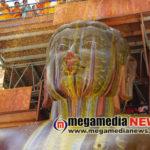 Gommateshwara-in-shravanabe