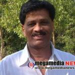 Haladi Srinivas Shetty