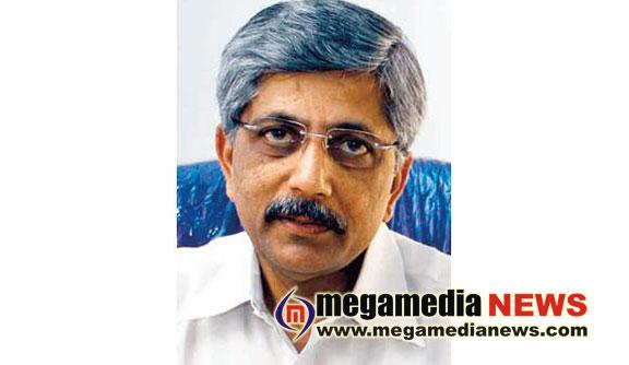 Jayaprakash Hegde