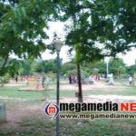 Kadri Park