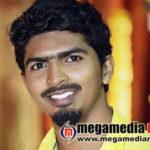 kundapura photographer