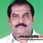 Vasanth Bangera