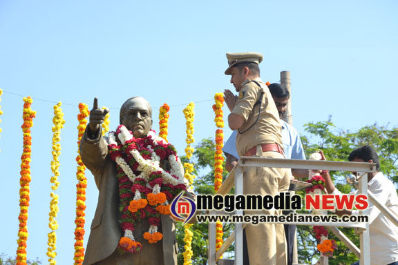 Mahaparinirvan Diwas