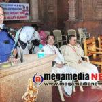 Vishwa Hridaya Sammelan