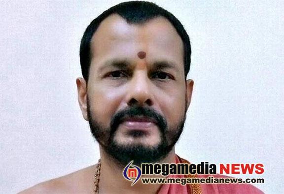Vishwa Vijaya