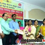 Kayakalpa Award