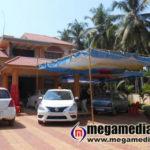 Shivarama Acharya