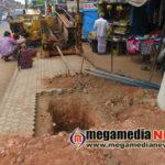 mescom-digging
