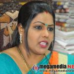 Kavita Sanil