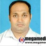 Abhijith Shetty