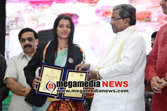 Ashwini S. Shetty