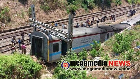 Chennai-Mangaluru Express