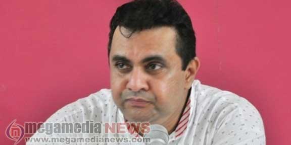 Pramod Madwaraj