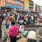 mangaluru market