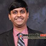 Dr-Steven-Fernandes