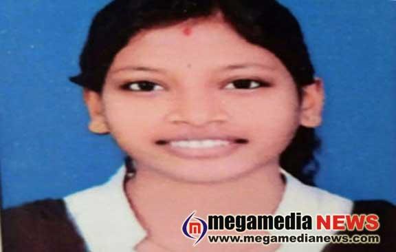 Private Doctors Strike Killed College Student in Puttur