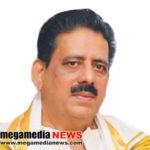 Sadananda Shetty