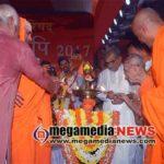 dharma sansad