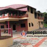 gombeyata academy