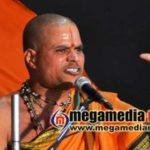 rajashekarananda swamiji
