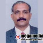B.S.-Nagendra-Prakash