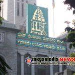 BBMP-banglore